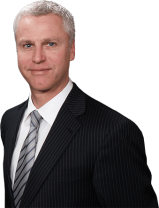 DUI Lawyer Nigel Witham